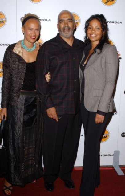 stan-lathan-wife-marguerite-daughter-sanaa-lathan