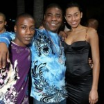 tracy-morgan-and-girlfriend-tanesha