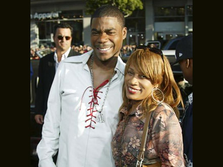 tracy-morgan-and-wife-sabina