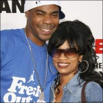tracy-morgan-sabina-wife