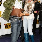 tracy-morgan-with-girlfriend-tanesha