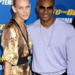 tyson-beckford-april-roomet