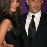 vin-diesel-and-girlfriend-paloma-jimenez