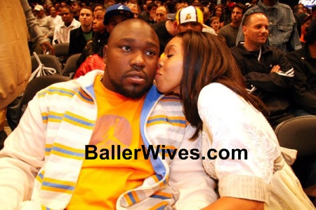 warren-sapp-with-wife-jamiko-vaughn-sapp