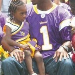 adrian-peterson-and-daughter-adeja