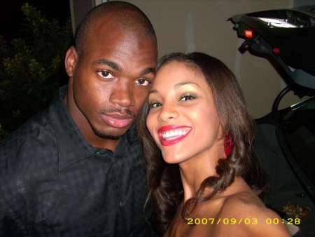 adrian-peterson-girlfriend-ashley-brown3