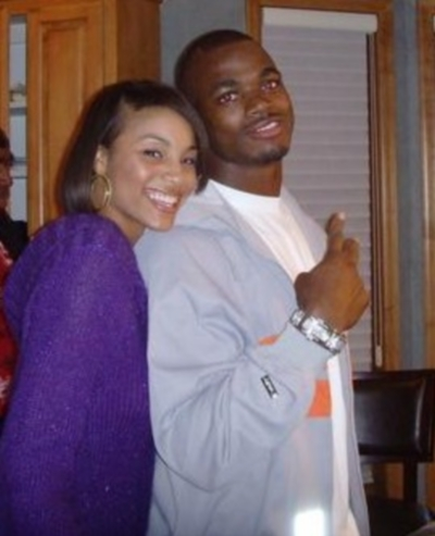 adrian-peterson-girlfriend-ashley-brown4