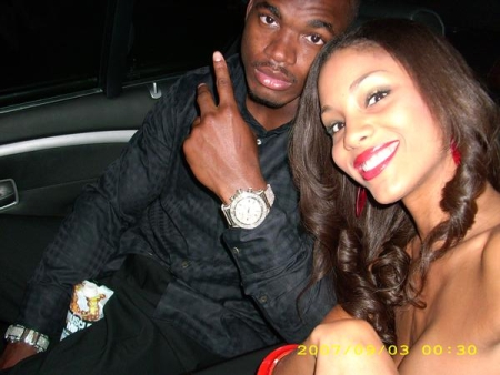 adrian-peterson-girlfriend-ashley-brown5