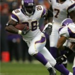 adrian-peterson-nfl