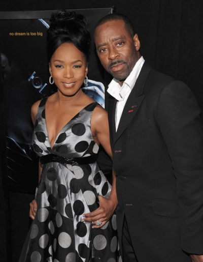 angela-bassett-and-courtney-vance-married