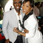 angela-bassett-and-courtney-vance-married1