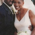 angela-bassett-and-courtney-vance-wedding-photos-pictures