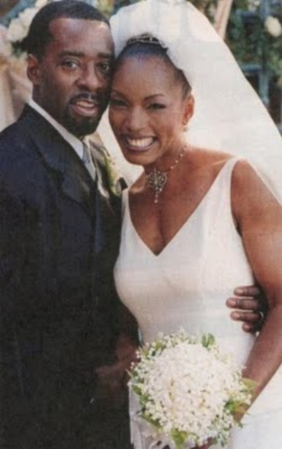 angela-bassett-and-courtney-vance-wedding-photos-pictures2