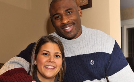 brandon-jacobs-and-kim-jacobs-wife