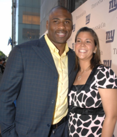 brandon-jacobs-wife-kim-jacobs1