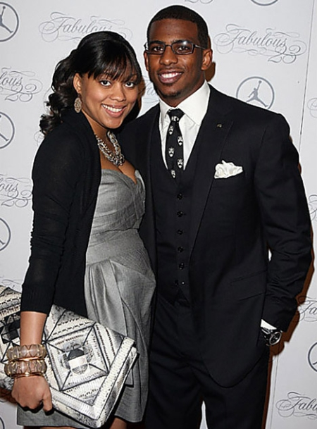 chris-paul-girlfriend-jada-crawley