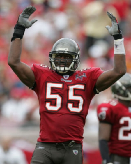 derrick-brooks-nfl