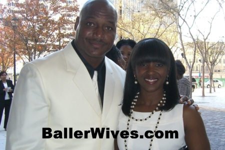 derrick-brooks-wife-carol-brooks1