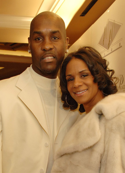 gary-payton-wife-monique-james