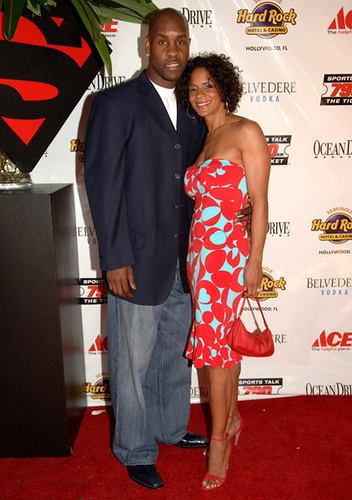 gary-payton-wife-monique-james1