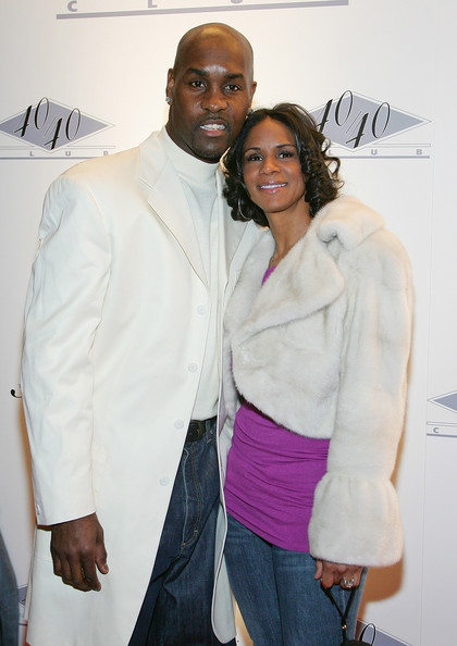 gary-payton-wife-monique-james2