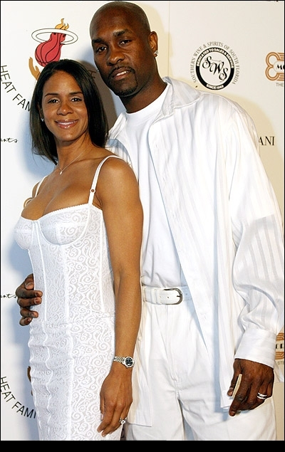 gary-payton-wife-monique-james31