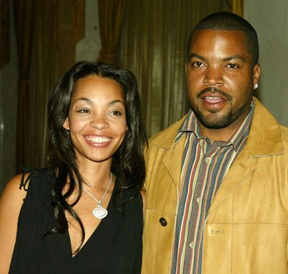 ice-cube-wife-kimberly-woodruff