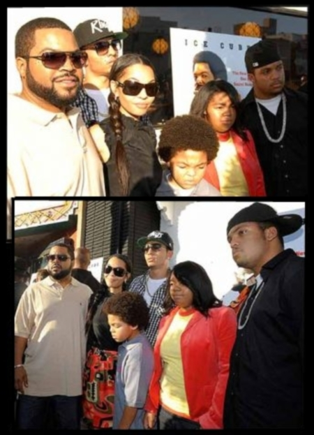 icecube-wife-kimberly-woodruff-and-kids1