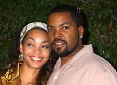 icecube-wife-kimberly