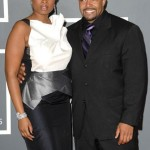 jennifer-hudson-david-otunga