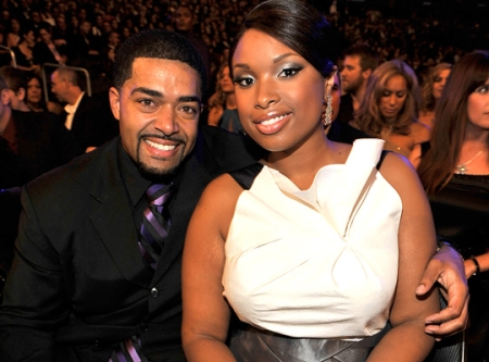 jennifer-hudson-david-otunga1
