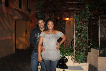 jennifer-hudson-david-otunga3