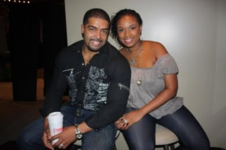jennifer-hudson-david-otunga4