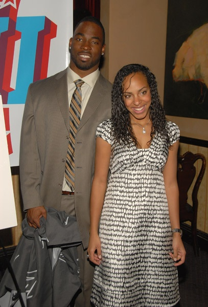 justin-tuck-wife-lauran-williamson2