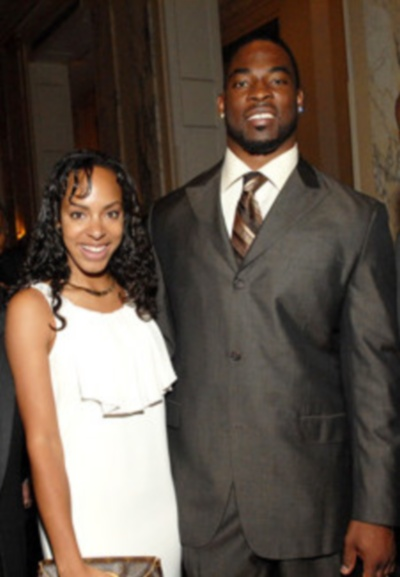 justin-tuck-wife-lauran-williamson3