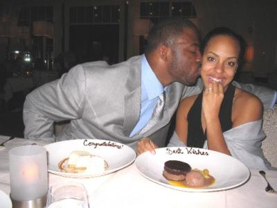justin-tuck-wife-lauran-williamson4