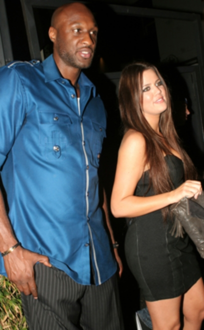 kloe-kardashian-dating-lamar-odom