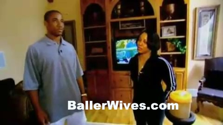 rodney-harrison-wife-erika-harrison