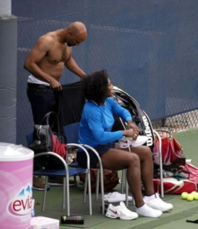 serena-williams-and-rapper-common21