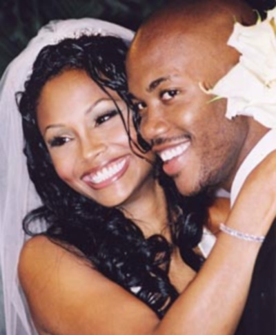 stephon-marbury-wife-latasha-rochelle-frieson
