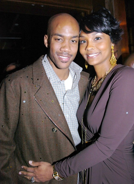 stephon-marbury-wife-latasha-rochelle-frieson1