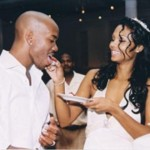 stephon-marbury-wife-latasha-rochelle-frieson2