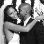 stephon-marbury-wife-latasha-rochelle-frieson3