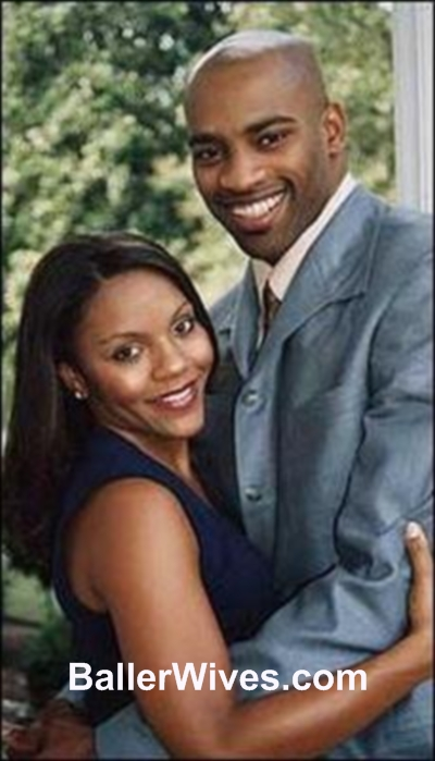 vince-carter-wife-dr-ellen-rucker
