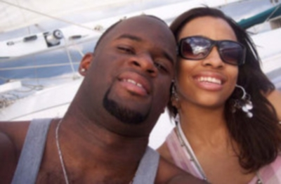 vince-young-girlfriend-candice-johnson