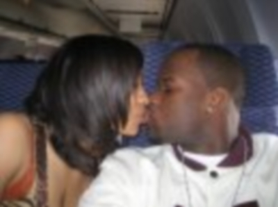 vince-young-girlfriend-candice-johnson1