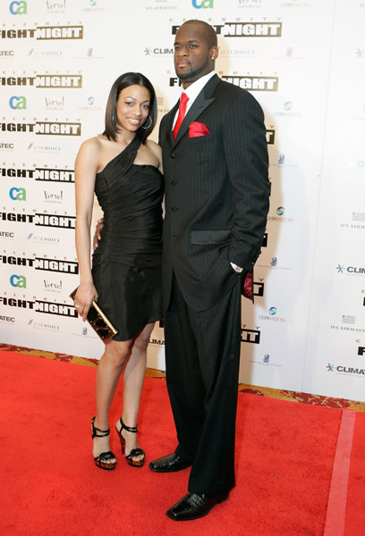 vince-young-girlfriend-candice-johnson4