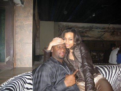 vince-young-girlfriend-candice-johnson5