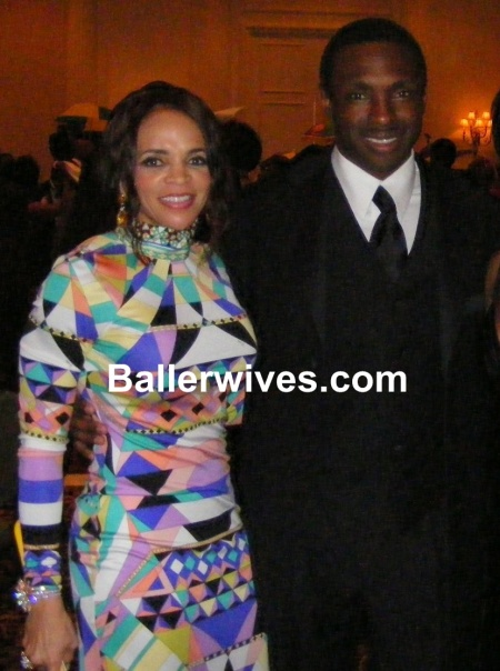 avery-johnson-wife-cassandra-merricks-johnson1