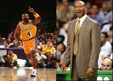 byron-scott-lakers-player